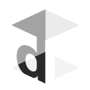 icon-bw6-220x222