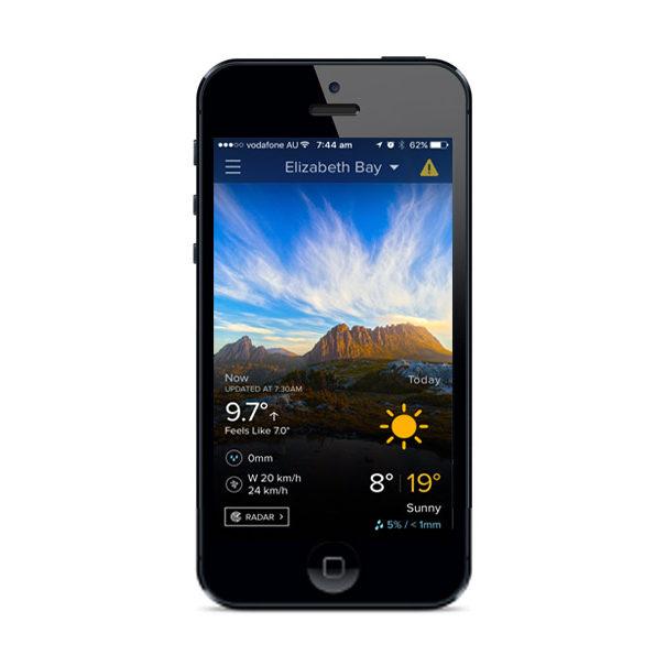 wz-app1
