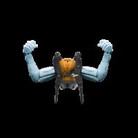 prod-harness-2
